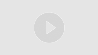 Mile High Karaoke Live on 21-May-21-21:17:53